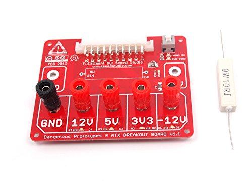 seeedstudio-atx-breakout-board-bench-power-supply-computer-diy-maker-geek-open-source-booole