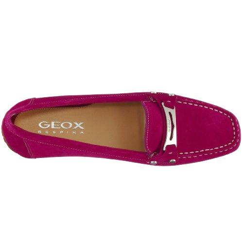 Grin Geox Para Senhoras Moccasins ltpurplec8009 Ultravioleta D0142w 43 gvRvxq6