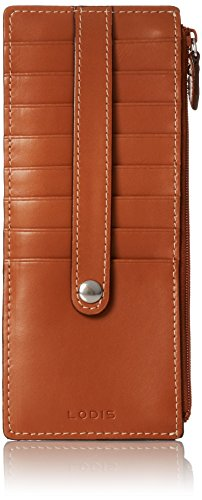 lodis-toffee-credit-card-case-w-zipper-pocket