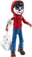 """Disney / Pixar Coco Miguel Rivera Action Figure [11""""]"""