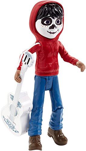 Disney / Pixar Coco Miguel Rivera Action Figure [11 ']