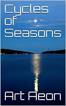 Libros Descargar Gratis Cycles of Seasons Kindle Puede Leer PDF