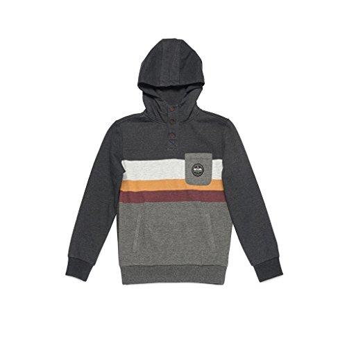 rip-curl-crocker-hooded-fleece-felpa-dark-marle-12