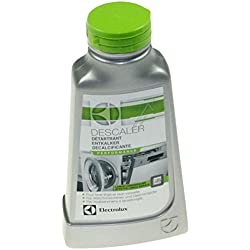 Electrolux Care & Maintenance 9029792703 Disincrostante lavastoviglie