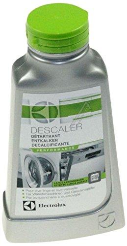 Electrolux Care & Maintenance 9029792703 Disincrostante lavastov. e lavabian.
