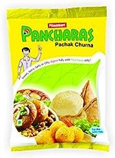 Pancharas Pachak Churan Pouch 100gm