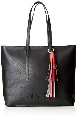 Calvin klein jeans the best Amazon price in SaveMoney.es 3f94a9b2e3c
