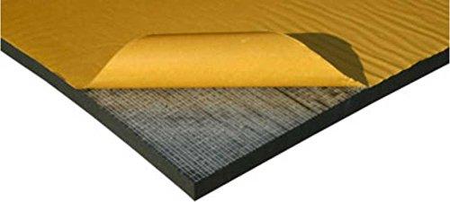 foglio-di-neoprene-adesivo-50-x-35-cm-spessore-5-mm