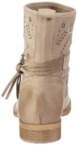 Femme Chaussures G6561xhwqa For 273 N Taupe A Beige Café Noir Bottes pq8Ov8XT
