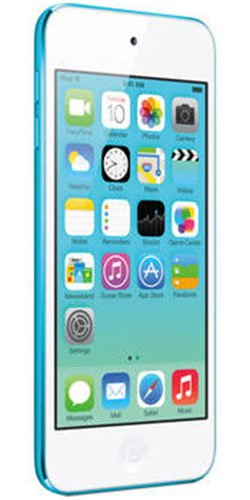 apple-md718bt-a-ipod-touch-64gb-5th-generation-blue