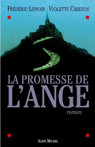 La Promesse de l'ange (Romans français)