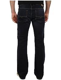 Diesel Zatiny 837K jeans 0837K Homme