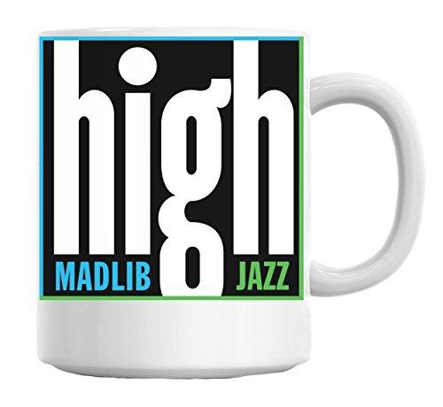 madlib-high-jazz-mug-cup