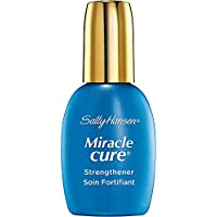 Sally Hansen - Miracle Cure, Trattamento fortificante