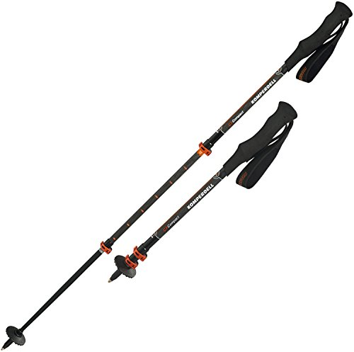 Komperdell-Trekking-Poles-C3-Carbon-Powerlock-30-Compact