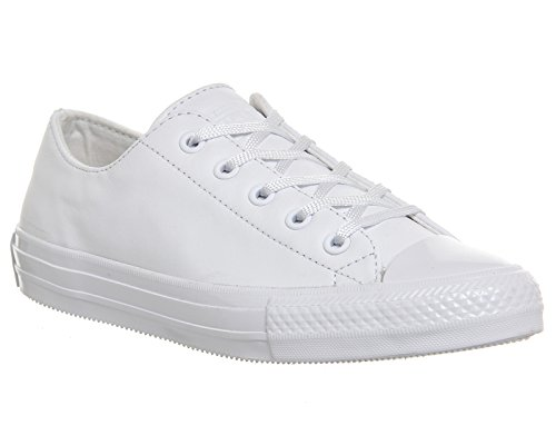 converse-ctas-gemma-low-leather-white-mono-7-uk