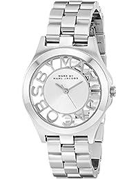 Reloj Marc Jacobs para Mujer MBM3291