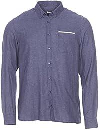 b2d7601f12e Amazon.fr   Harris Wilson - T-shirts