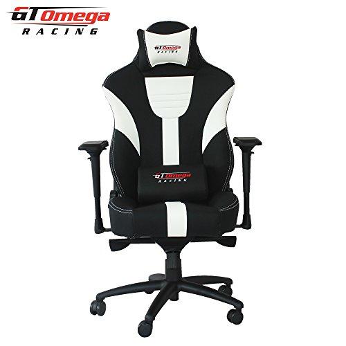 gt-omega-master-xl-fauteuil-de-bureau-en-cuir-noir-et-blanc-pour-gamer