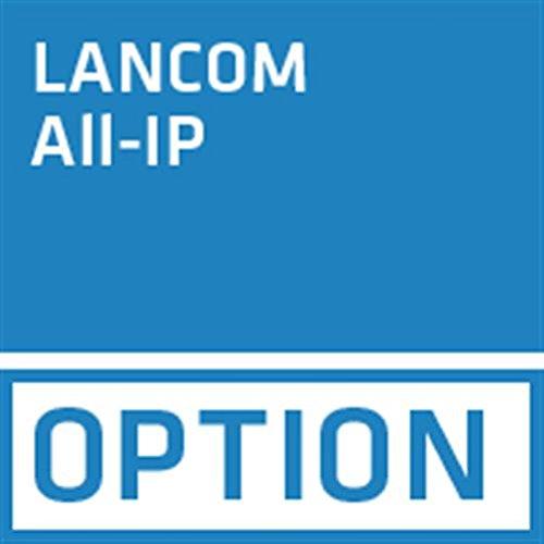 LANCOM All IP Option Erweiterungsmodul