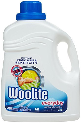 woolite-everyday-laundry-detergent-100-oz-by-woolite