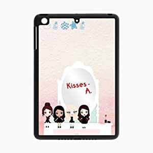 Cute Snow White Pretty Little Liars Personalized Music Case Cover Cover for IPod Touch 5th