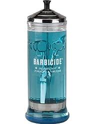 Barbicide Désinfection Verre, pack de 1(1x 1pièce)
