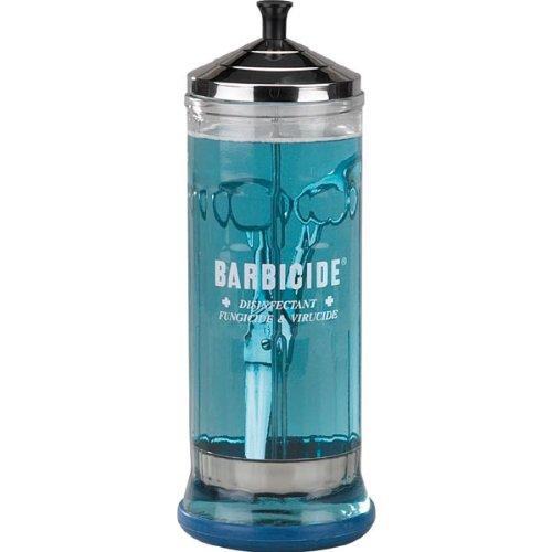 barbicide-desinfectante-cristal-1er-pack-1-x-1-pieza