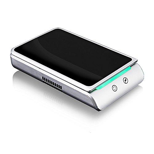 car-air-purifier-sainsonic-ionization-car-air-cleaner-freshener-smartphone-ultraviolet-uv-sterilizer