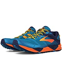 Brooks Cascadia 12 Zapatillas para Correr