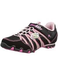Skechers Biker IIFlygirls 82379L - Zapatillas para niñas