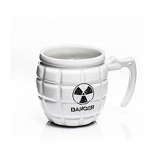 Appetite für Destruction Offiziell Guns n Roses Schwarz Kaffee Tasse
