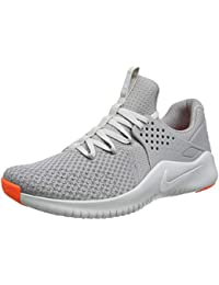 cheap for discount a6593 fa0d2 Amazon.fr : Nike - 41 / Trail / Running : Chaussures et Sacs