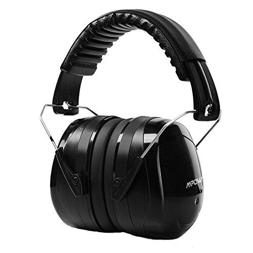 casque-antibruit-ear-protection-casque-a-reduction-du-bruit-sans-fil-mpow-manchons-doreille-de-secur