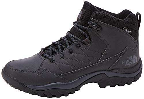 THE NORTH FACE Men's M Storm Str...