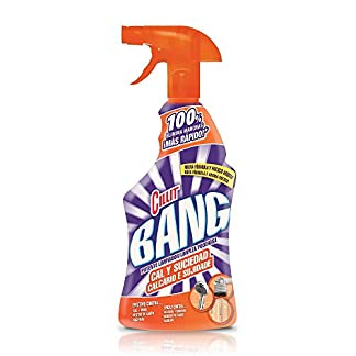 Cillit Bang Spray Antical