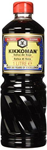kikkoman-salsa-di-soia-1000-ml