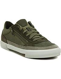 Amazon.it  Geox - 47   Sneaker   Scarpe da uomo  Scarpe e borse 9f68418bcec