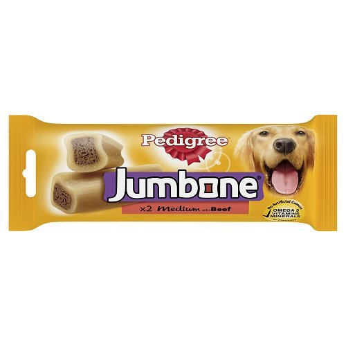 pedigree-jumbone-medium-dog-treat-with-beef-2-treats-pack-of-12