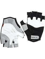 VAUDE Handschuhe Cristallo Half Finger Gloves