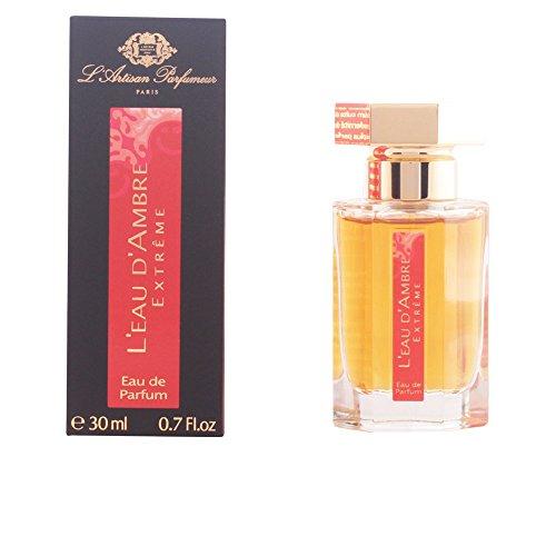 L'Artisan Parfumeur l'Eau d'Ambre Extreme Profumo - 50 ml