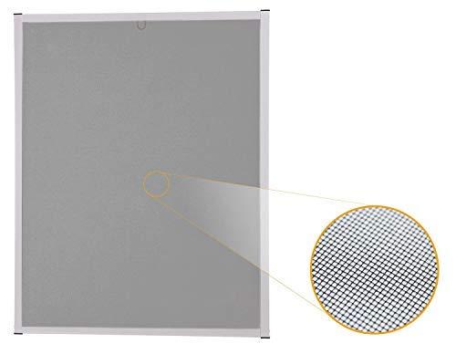Insektenschutz Fiberglas Gewebe LIGHTVIEW Meterware Fliegengitter Gaze / 5,25EUR/m²