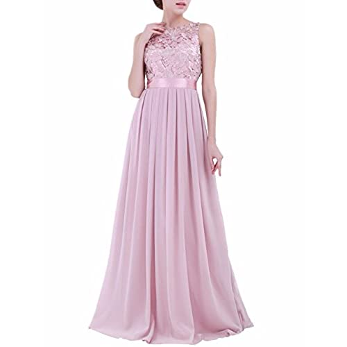 Prom Dresses Size 18: Amazon.co.uk