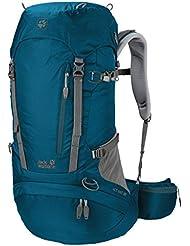 Jack Wolfskin Rucksack Acs Hike Pack