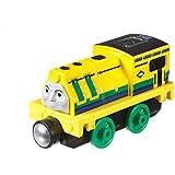 Thomas y sus Amigos - Racing Raul Take-n-Play - Mattel Thomas & Friends