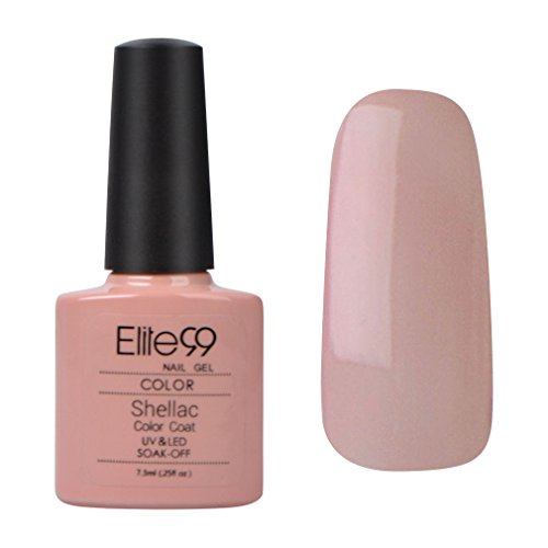 elite99-shellac-uv-led-gel-auflosbarer-nagellack-73ml-nude-rosa-nude-nagelgel-farbgel-farblack-1-x-7