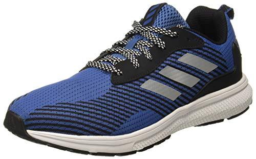 Adidas Men's Kyris 1 M Running Shoes
