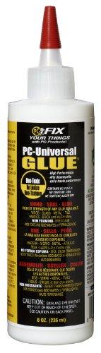 protective-coating-co-8oz-pc-univ-glue