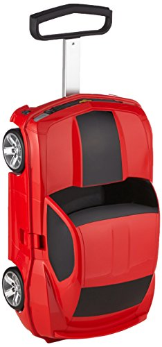 hauptstadtkoffer-for-kids-kids-luggage-racing-car-chevrolet-camaro-red-glossy-hard-shell-49-cm-18-li