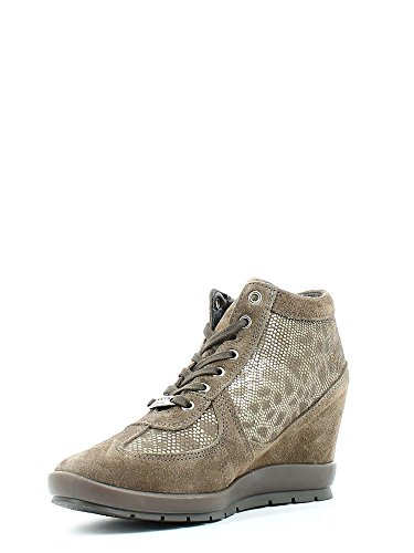 Keys 8041 Sneakers Donna nd
